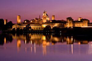 RTEmagicC_Mantova1.jpg