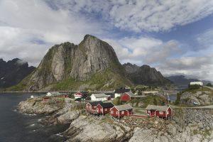 11-2016-Ago-Norvegia-Finlandia 337-Franco-Bruni