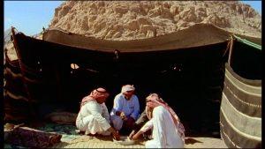 250675423-wadi-rum-beduino-deserto-roccioso-tenda
