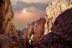 27311_scenic_view_of_canyon_in_wadi_rum_wadi_rum