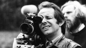 ken-loach-001-with-camera-1920x1080-00m-ors