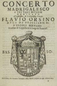 6-bernabei-stampa-1669