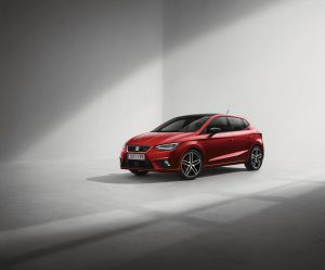 New-SEAT-Ibiza001H