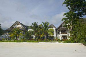 foto da sostituire pag 3 seychelles