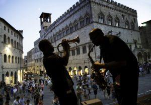 Umbria-Jazz-Festival-secondo-Steve-McCurry_main_image_object