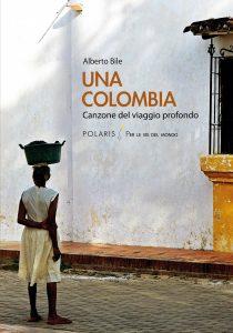 Una Colombia