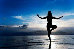 yoga-tree
