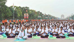 371789-india-yoga-dayrajpath-narendra-modi-1