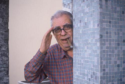 Sagra del salame archivi progressonline for Cracco biografia