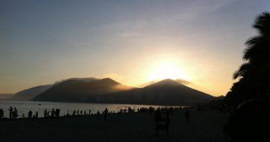 Hainan: il paradiso tropicale cinese