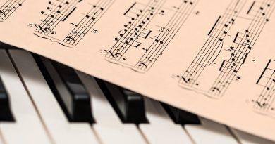 Felicità e benessere attraverso la magia della musica. A qualsiasi età.