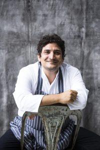 MC@Matteo Carassale