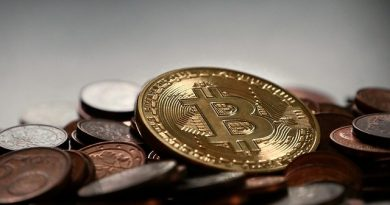 Blockchain Week: a Roma uno dei più grandi eventi europei su blockchain e criptovalute