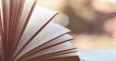 Ritratti di Poesia 2020: la poesia va di nuovo in scena