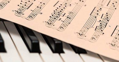 piano-musica-note