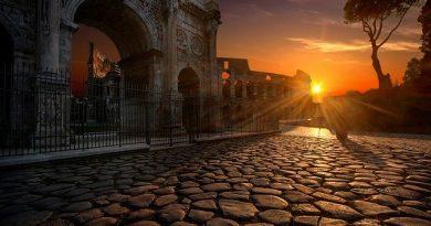 Protetto: Il 3 e il 4 dicembre saranno le Giornate Nazionali del Wedding a Roma