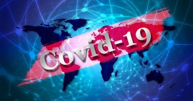 Coronavirus, tra città sospese e speranze
