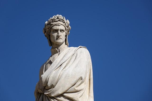2021. L'Italia riscopre Dante e spera nel turismo di qualità