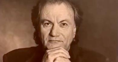 Sergio Rossi, morto per Coronavirus il Maestro delle scarpe da donna