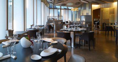ristorante-berton-milan-interior