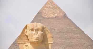 Turismo Egitto: gli hotel che hanno ricevuto la certificazione sanitaria