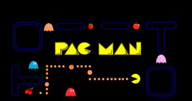 Tanti auguri Mr. Pac-Man, il videogioco dei record compie 40 anni