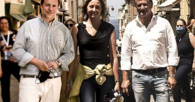 La Calabria motore del turismo italiano che riparte