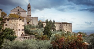 assisi-clouds-sky-umbria