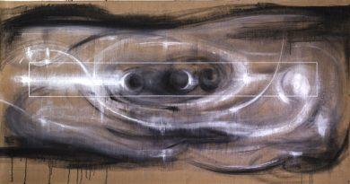 Mater Nostra, l'arte nel segno delle donne. La mostra a Parabita