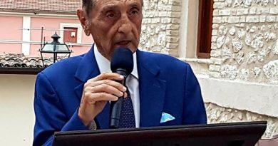Pescina, giovedì 10 settembre inaugurata la casa natìa di Ignazio Silone