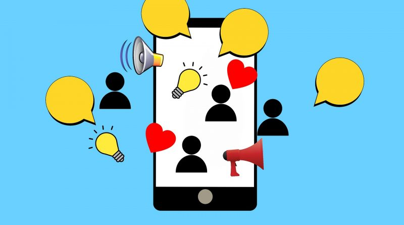 NETIQUETTE 3.0.  Il bon ton ai tempi dei social