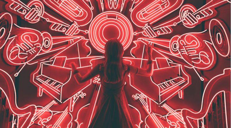 Natale 2020, è musica, in tempo di Covid