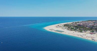 Il nuovo Undiscovered Italy Tour in Calabria sancisce la definitiva ripresa dell'industria turistica