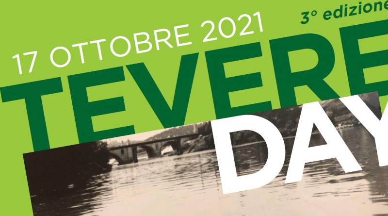 Tevere Day 2021:   un fiume di gente all'insegna   dell'accessibilità per tutti